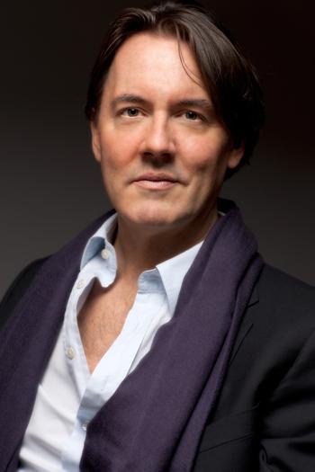 Mark Markham